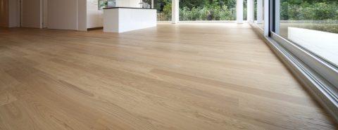 Maak uw meubels vloervriendelijk met vilt en plaats de juiste deurmat