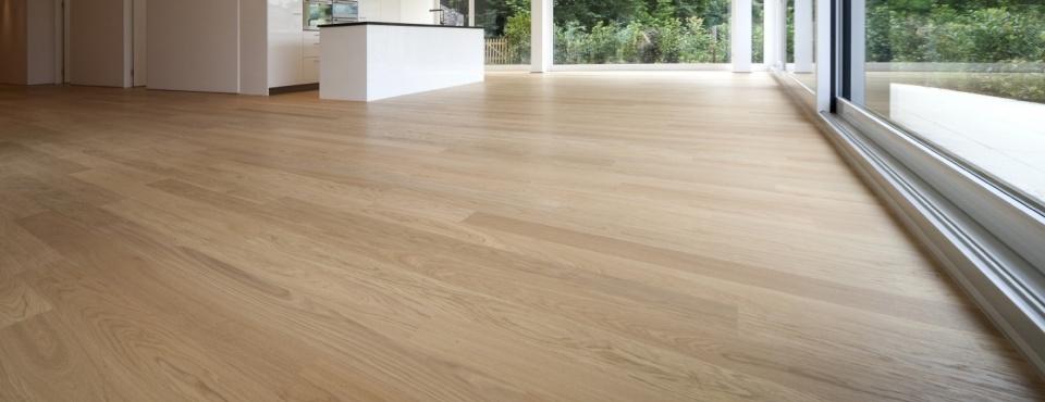 Maak uw meubels vloervriendelijk en plaats de juiste deurmat