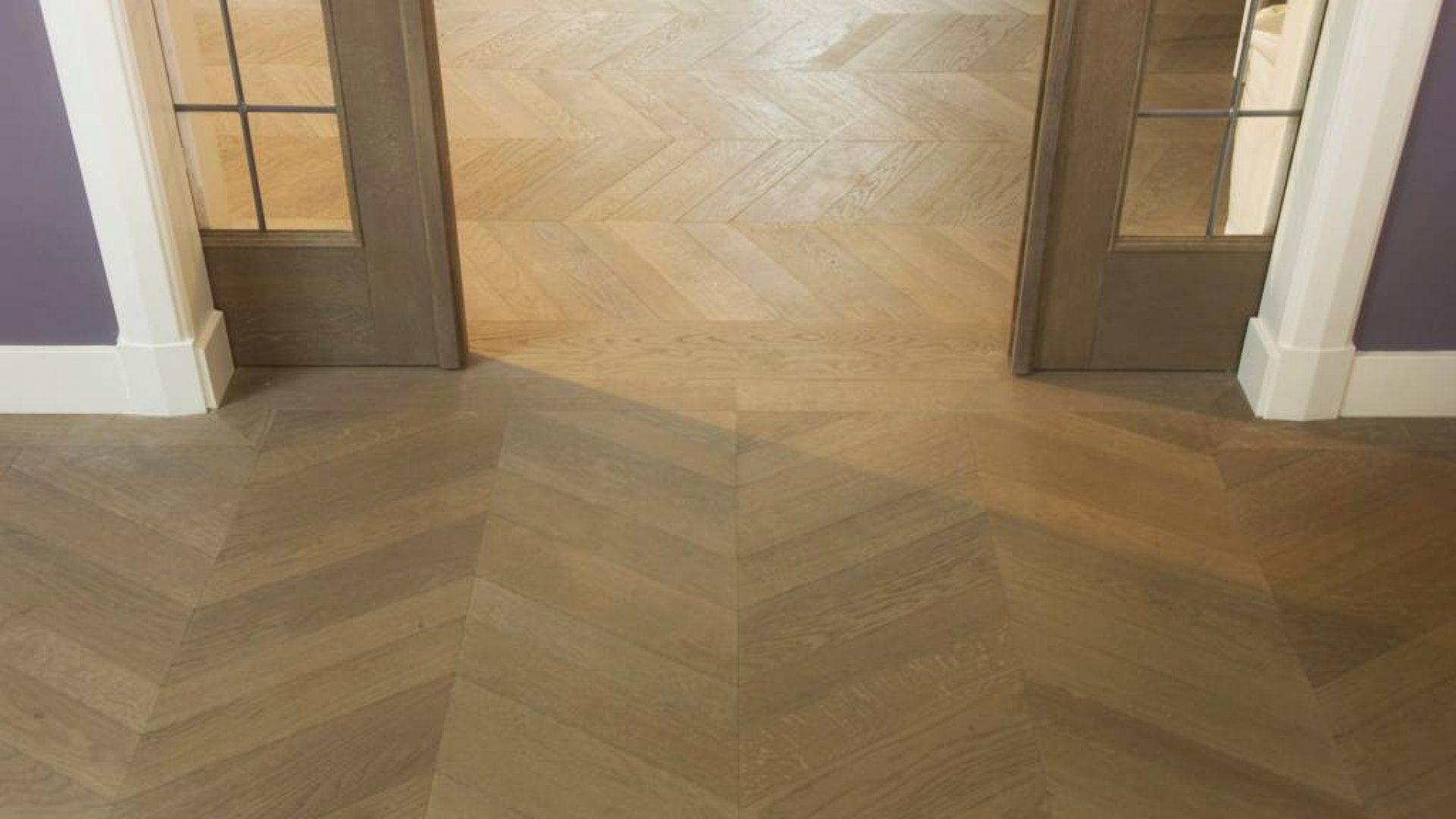 Pvc Vloeren Duitsland : Houten vloeren paleis wooncomfort door kwaliteit en vakmanschap