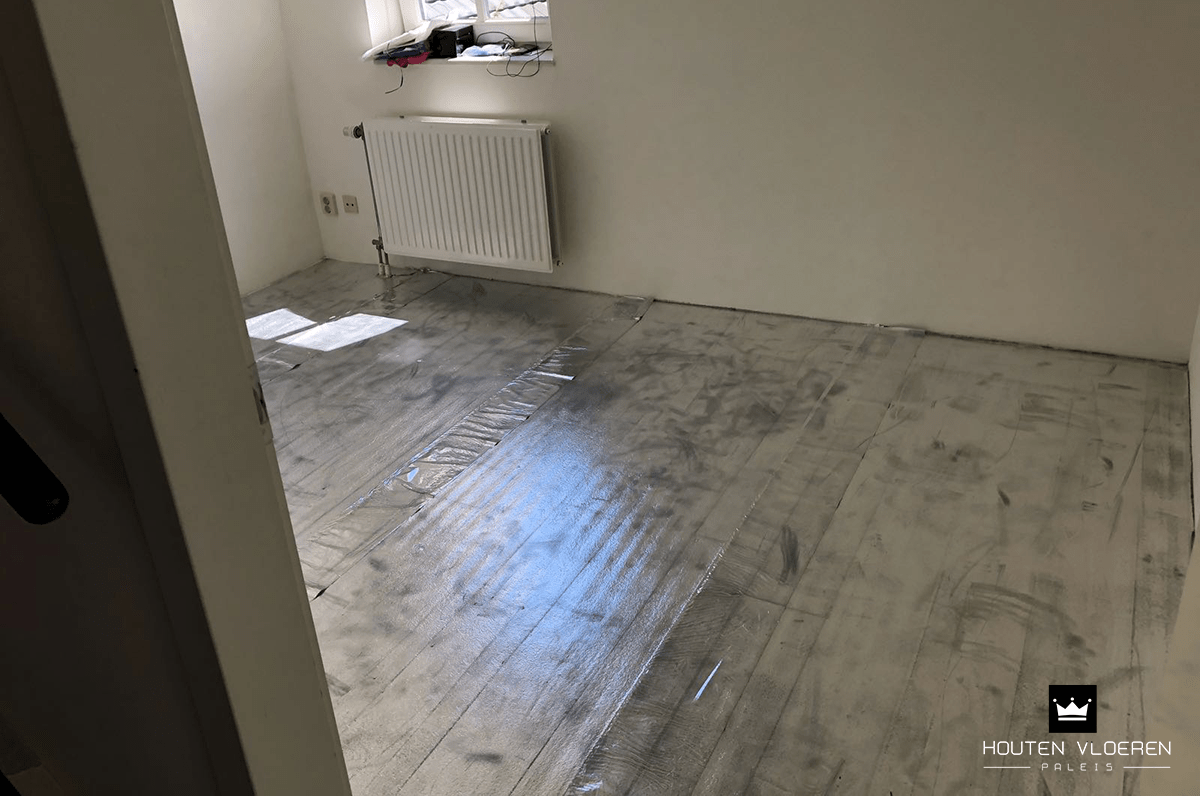Visgraatvloer en lamelparket juli houten vloeren paleis
