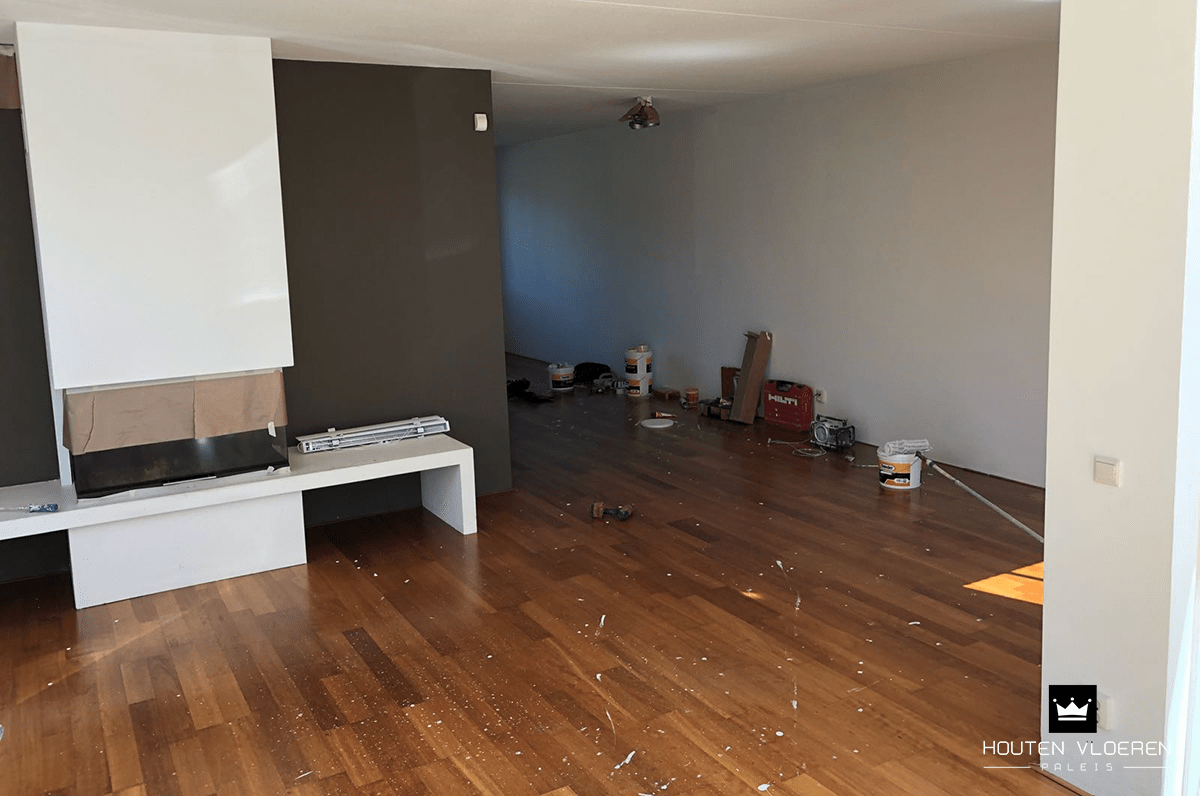 Visgraatvloer en lamelparket juli 2018 houten vloeren paleis