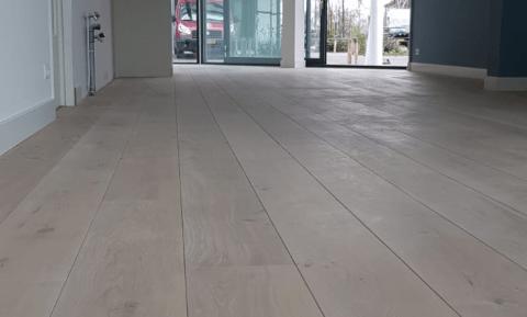 Houten Vloeren Cuijk : Houten vloeren paleis wooncomfort door kwaliteit en vakmanschap