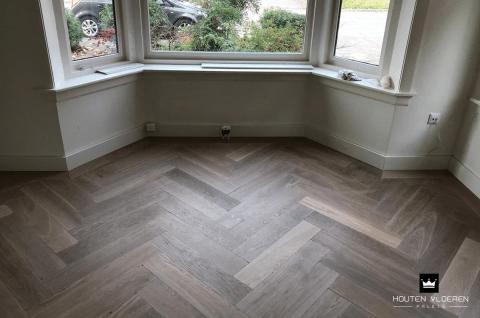 Houten vloeren paleis wooncomfort door kwaliteit en vakmanschap